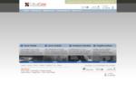 ► Hosting Professionale Torino - Housing Colocation Data Center - Server Farm CriticalCase