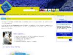 Critt - CRITT Matériaux Alsace Santé, Environnement, Agroalimentaire, Pharmacie, Matériaux haute .