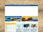 Croisières-Guadeloupe Reservation de croisière en ligne