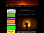 Billiga visitkort, grafisk design, föreställningar, layout, tryck