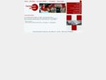 Carrozzeria Puleri - riparazione auto, motoveicoli e servizio di cromatura