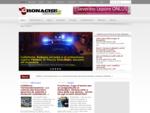 Cronache Cittadine | Notizie locali dal Lazio in tempo reale