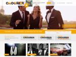 Crooner - la première radio franà§aise de variété internationale haut de gamme