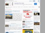 Crotone24news - Notizie online di Crotone