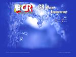 CR - Sistemi di scarico e idrosanitari