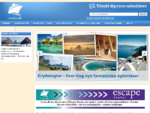 Cruise. dk - Krydstogter og cruise - Find dit næste krydstogt med Cruise. dk