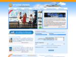 Αρχική Σελίδα | CruiseNews. gr, Κρουαζιέρες 2014, 2015 στην Ελλάδα και όλον τον κόσμο