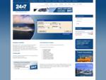 Cruises 24x7 - Cruise Travel, Cruises Ships, Cruise Holidays Guide