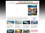 Kryssning Karibien - Kryssning Medelhavet m. m. - Cruise Selection