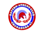Bayern Athens Club - Crusaders97 - Λέσχη φίλων Μπάγερν Μονάχου στην Αθήνα - Official FC Bayern ...