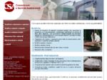 Bonifiche amianto, CSA Consulenze e Servizi ambientali, Bologna
