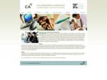 Aneja Professional Corporation - Brampton, Toronto, Ontario, Canada - Accounting, Taxation, Bus