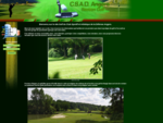 CSAD-Golf Angers