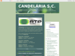 Candelária S. C. - Açores