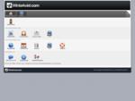 Winterkvist. com - proffs på Internet som erbjuder färdigbyggt eller skräddarsytt