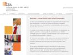 Correia, Seara, Caldas, Simões e Associados - Sociedade de Advogados, RL