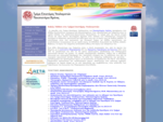 Καλώς ήλθατε στο Τμήμα Επιστήμης Υπολογιστών | Αρχική σελίδα | Τμήμα Επιστήμης Υπολογιστών