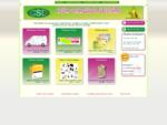 CSD Marquage Publicitaire Photocopies Tirage de plan Chemillé Maine et Loire 49 - Ateli