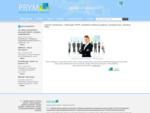 Centrum Szkoleniowo - Edukacyjne PRYM Bezpłatne szkolenia językowe i komputerowe, szkolenia unijne