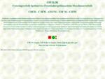 CS Film und Multimedia Deutsch französische Agentur für Filmproduktion und Multimedia