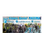 A. S. D. Center MAXIMA