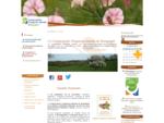 Conservatoire d'Espaces Naturels de Bourgogne
