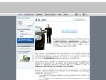 France Limousine Association - CSNERT - Limousine avec chauffeur
