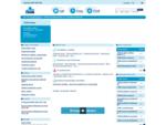 ČSOB - ČSOB Asset Management, a. s. , investiční společnost