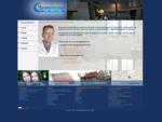 Stomatolog Ursus Skorosze - Zapraszamy - Dentysta Ursus