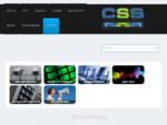 CSS - מערכות מיגון ואבטחה