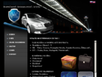 CS TAXI - Vaša Taxi služba