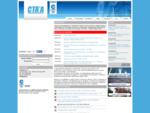 CTAA - Studio di Progettazione e Laboratorio Analisi