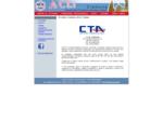 Centro Turistico ACLI di Cremona