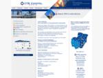 CTB CHOFFEL - Votre spécialiste en instrumentation industrielle depuis 1955 - Alsace, Lorraine, Fr