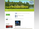 ctc-lambon. fr