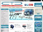 CTD. gr | Βελτίωση αυτοκινήτου - αναβάθμιση αυτοκινήτου - Αξεσουάρ Μοτοσικλέτας - Αξεσουάρ Ποδηλάτο