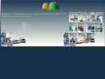 CTME - Centro Técnico de Manutenção de Edifícios, Lda.