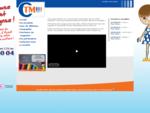 CTM Pub TV - publicite en grandes surfaces