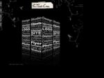 Ctoutcom - Studio Graphique Indépendant