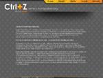 CtrlZ - serwis komputerów i notebooków - naprawa i sprzedaż sprzętu komputerowego – Lublin