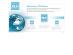 CTS electronics