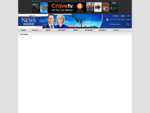 CTV Barrie - News and weather from Barrie, Ont.