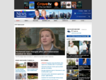 CTV News - Vancouver - Breaking news, local headlines and top stories from BC, Canada and around t