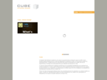 Cube interior design studio, αρχιτεκτονική εσωτερικών χώρων, διακόσμηση επαγγελματικών και εκθεσι