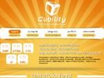 Εταιρία πληροφορικής - Κατασκευή ιστοσελίδων - Γραφιστικά - Εκτυπώσεις Ανάπτυξη λογισμικού και κατα ..