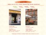 cucina-italia. de, La Dolce Vita Havelberg, Tutti Gusti Ludwiglust, Ristorante und Eiscafe