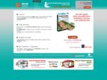 Curso de Cuidar do Bebé em DVD - dos 0 aos 3 meses
