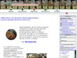 cuisine.at :: Die Kochrezeptdatenbank - Kochrezepte, Lexikon, Diskussionsforum und mehr ..