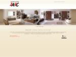 cuisiniste vannes morbihan cuisine amenagee moderne meuble salle de bain mobilier salon design 56