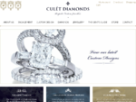 Diamond Engagement Rings Custom Jewellery in Auckland NZ Sydney Australia